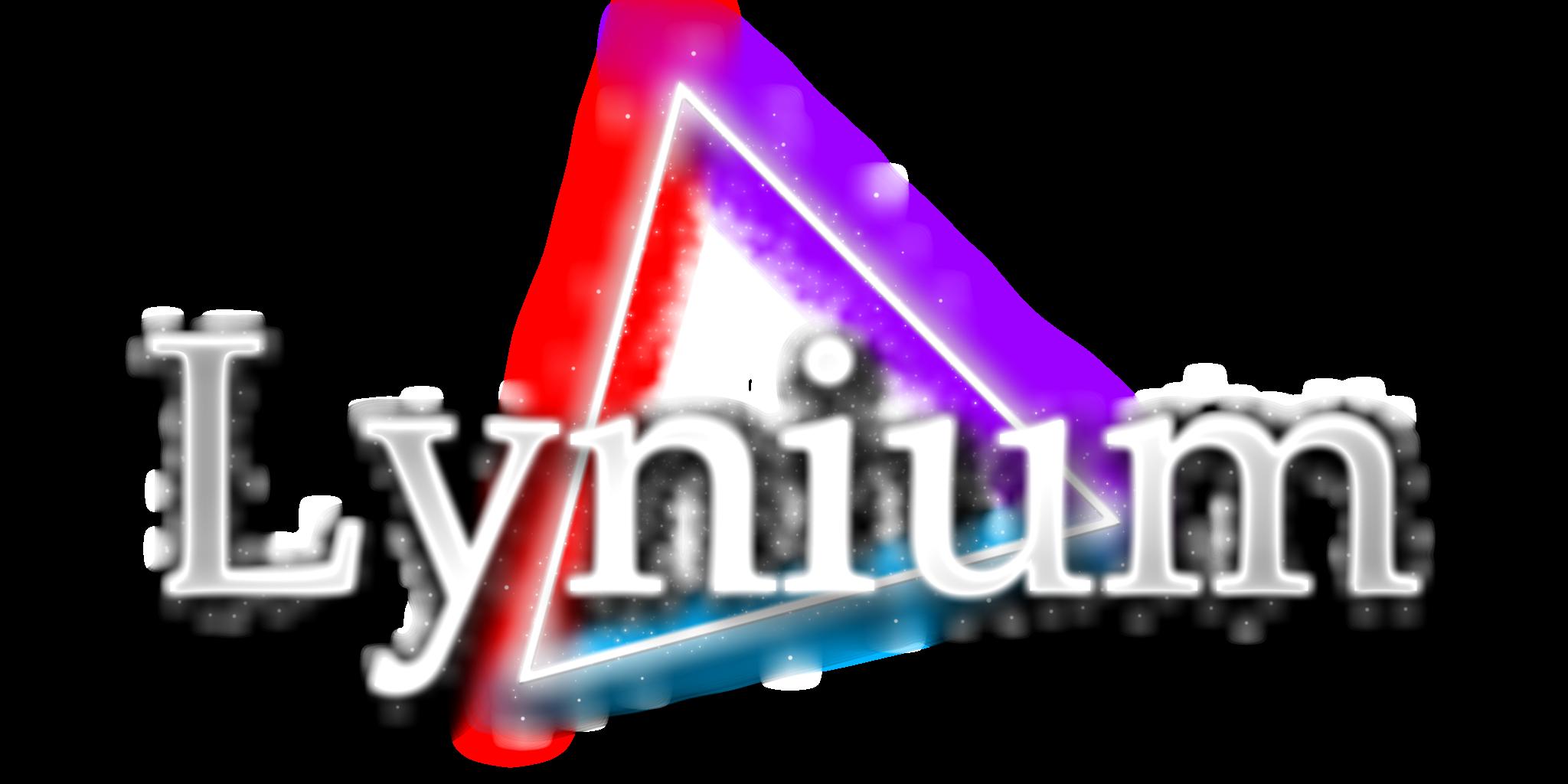 Lynium